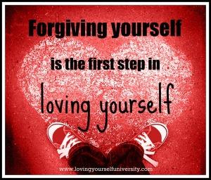 cara-memaafkan-diri